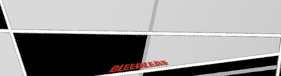bleedleaf